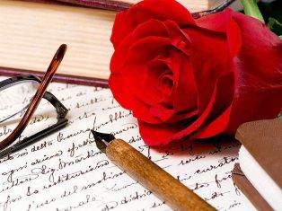 surat-cinta-untuk-kekasihku1